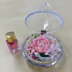 TC-pink