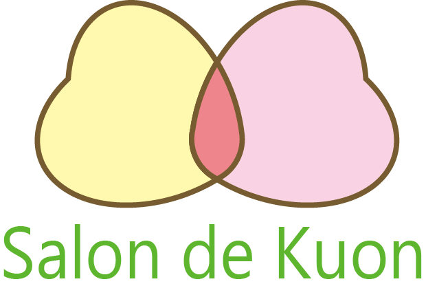 Salon de Kuon