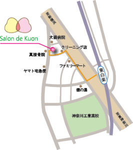 salon-map